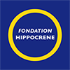 Partenaires_FondationHippocrene