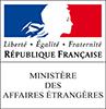 Partenaires_MinistereAffaireEtrangeres