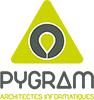 Partenaires_Pygram