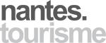 Partenaires_NantesTourisme
